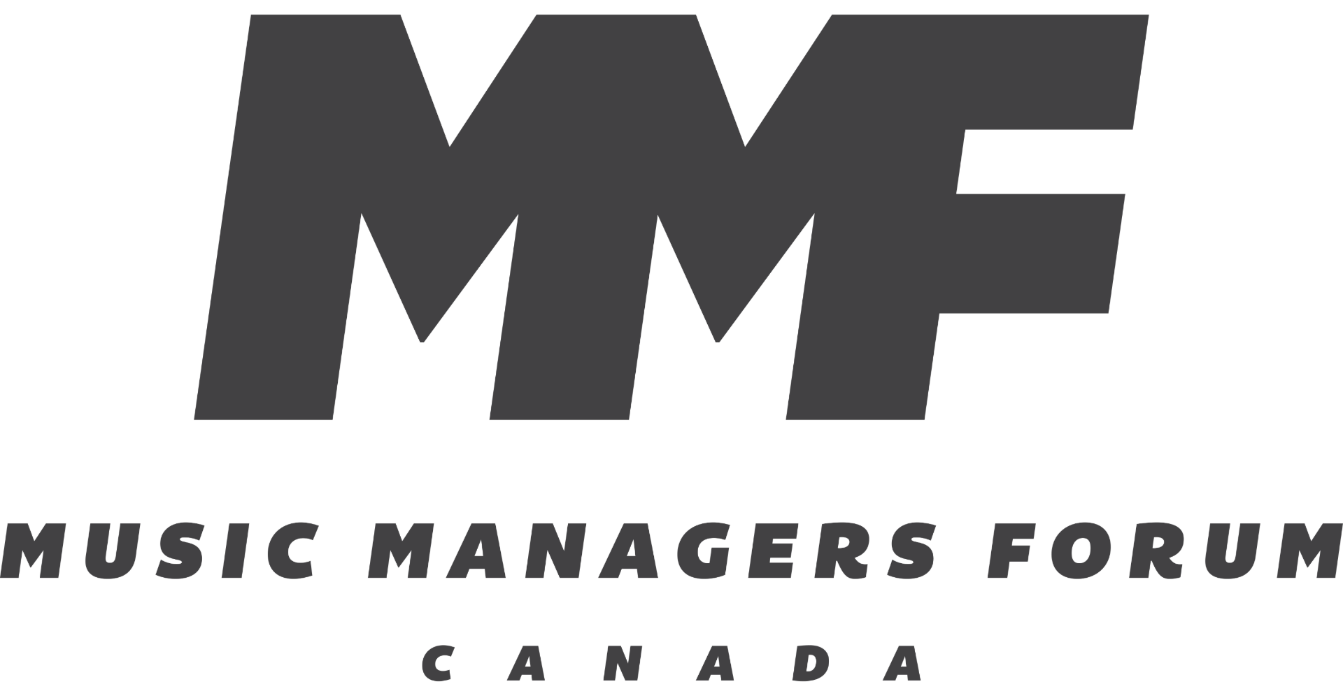 Music Managers Forum Canada.png