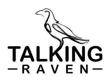 Featured Organization: Talking Raven Management