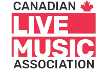 Canadian Live Music Association.png