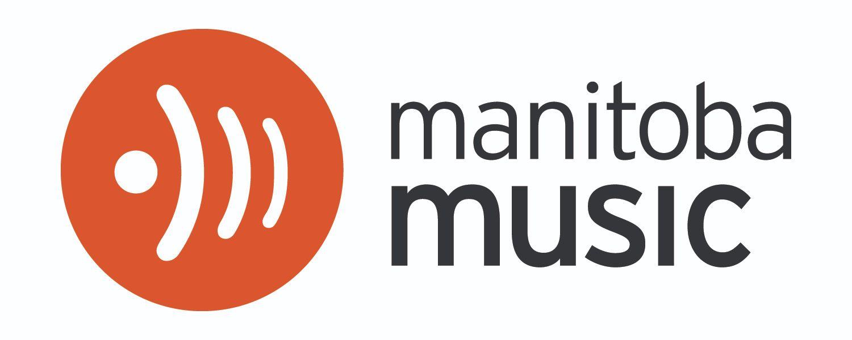 ManitobaMusic-logo.jpg