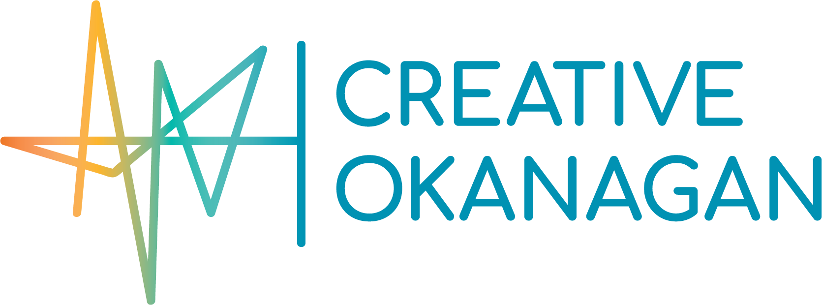 CreativeOkanagan-Logo-Color.png