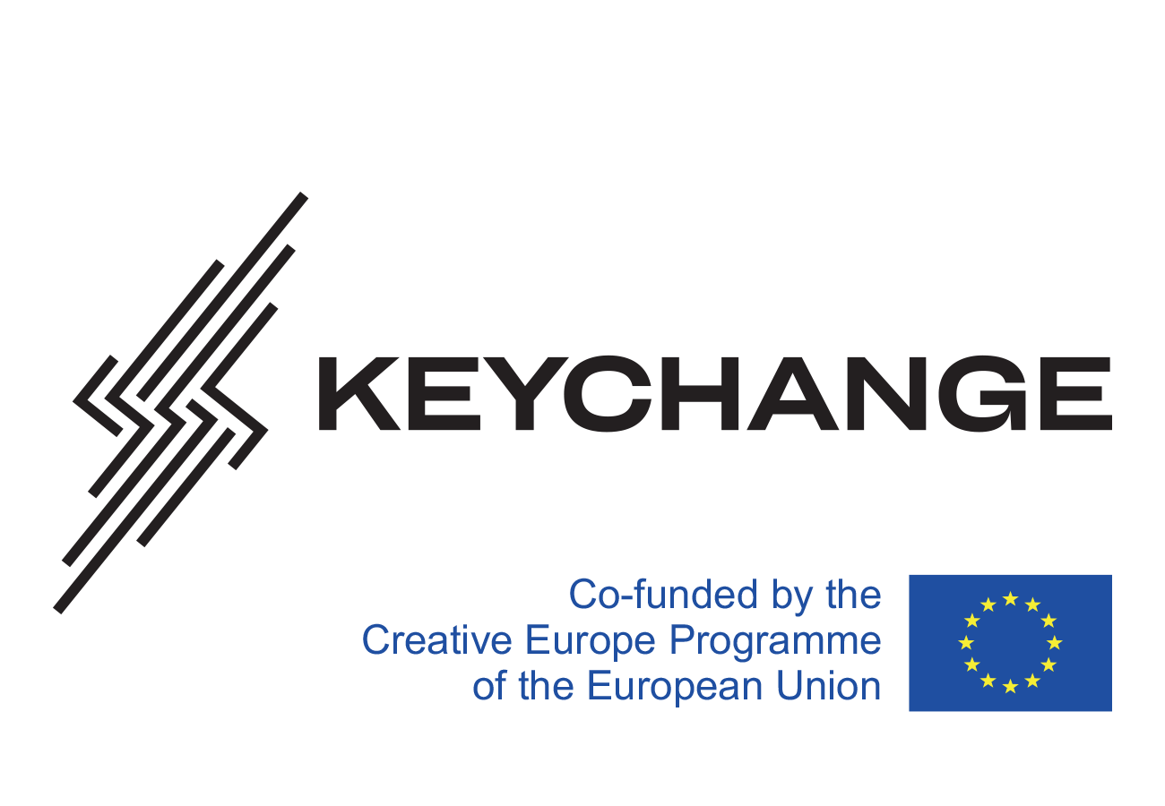 Keychange Movement Reaches Milestone As 500 Organizations Worldwide Commit To Gender Equality