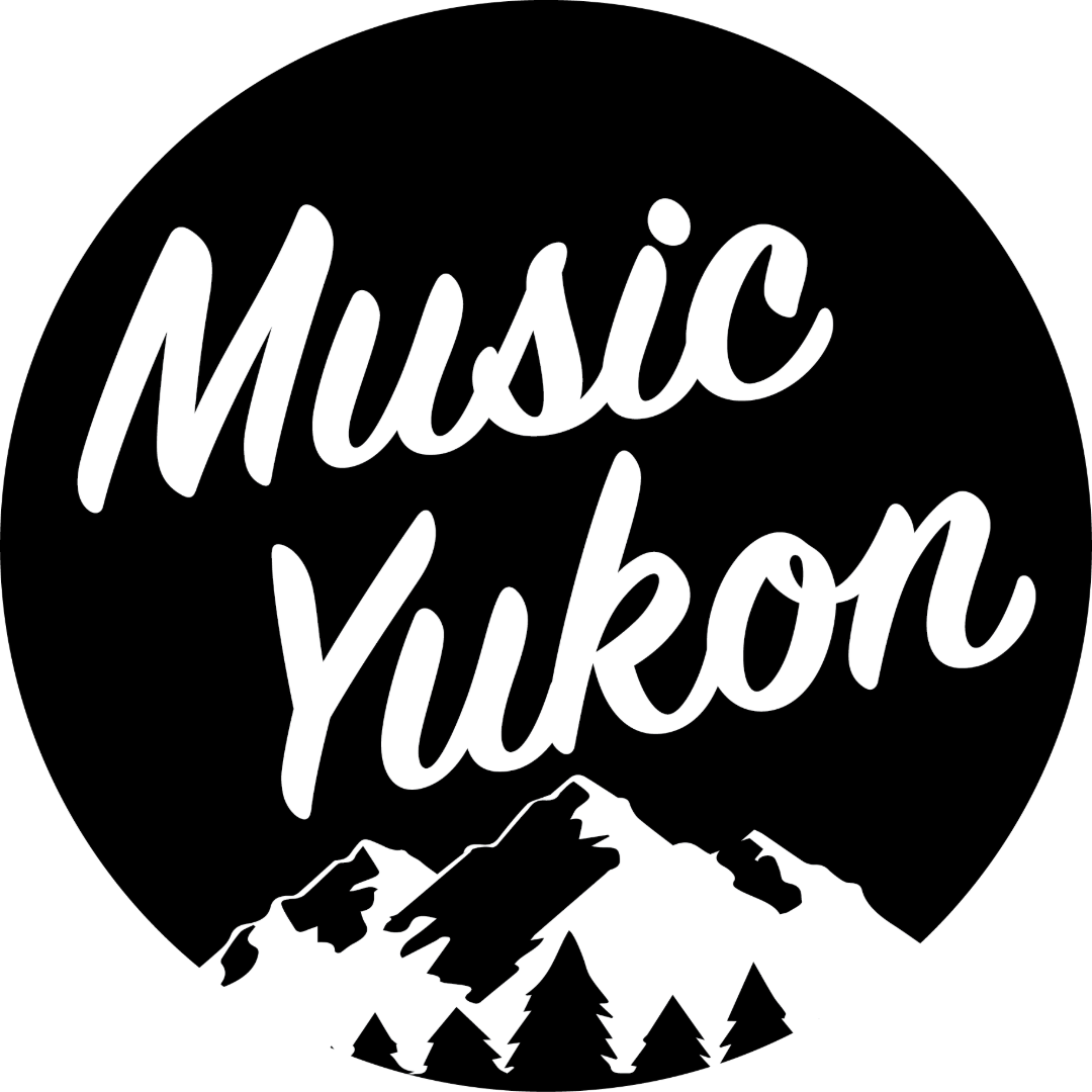 Music Yukon Logo no Back.png