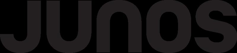 JUNOS_logo_black.png