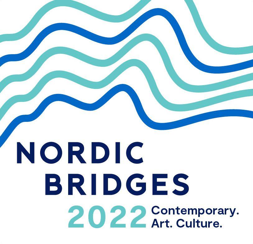 NordicBridges-Logo1C-ColourOnWhite.jpeg