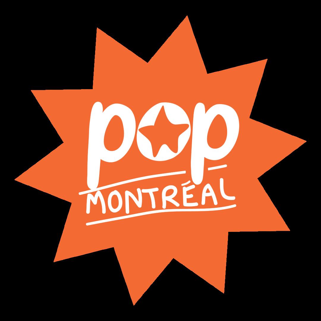 Pop Montreal.png