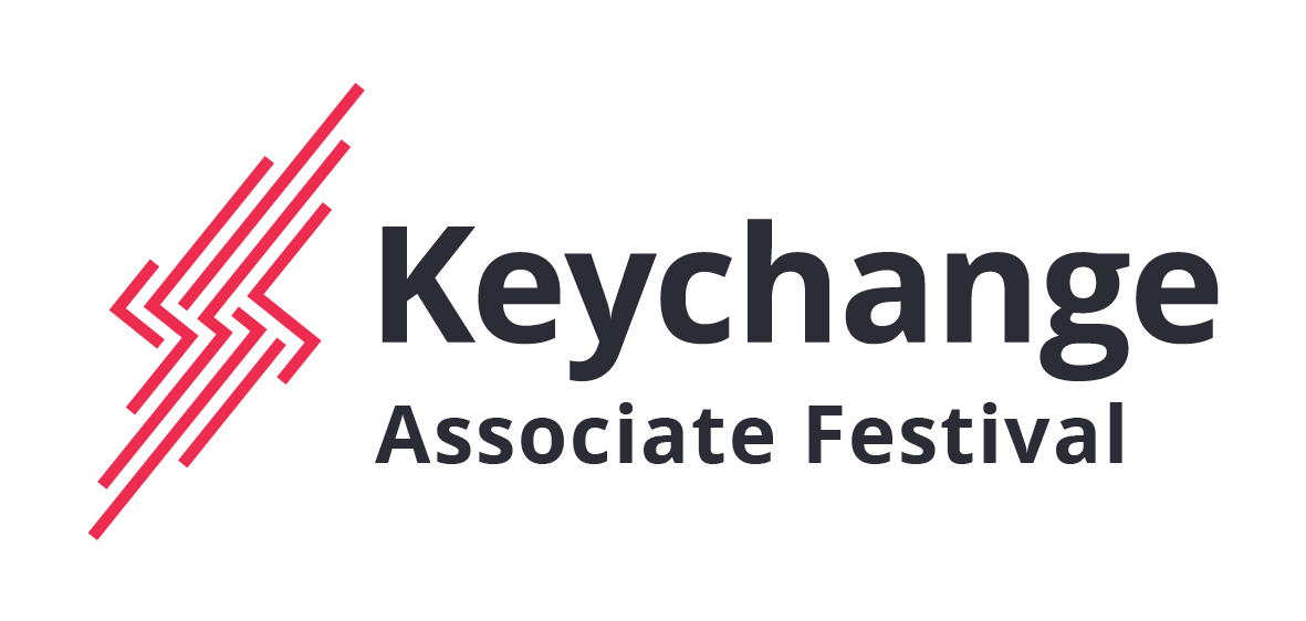 BreakOut West joins Keychange Pledge to Tackle Gender Inequality