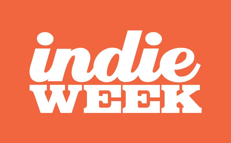 2020-indie-week-logo.png