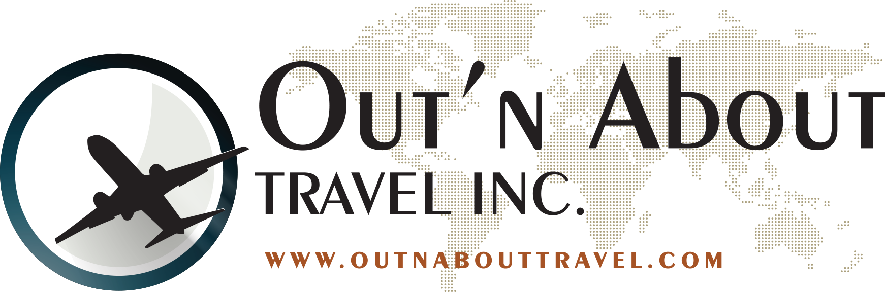 OutNAboutTravel_Logo_colour_lightbg.png