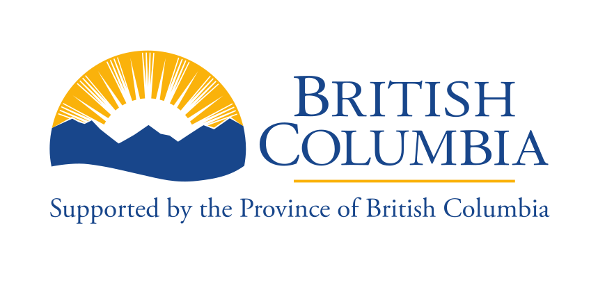 Government of British Columbia.png