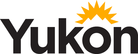 Government of Yukon Logo.png