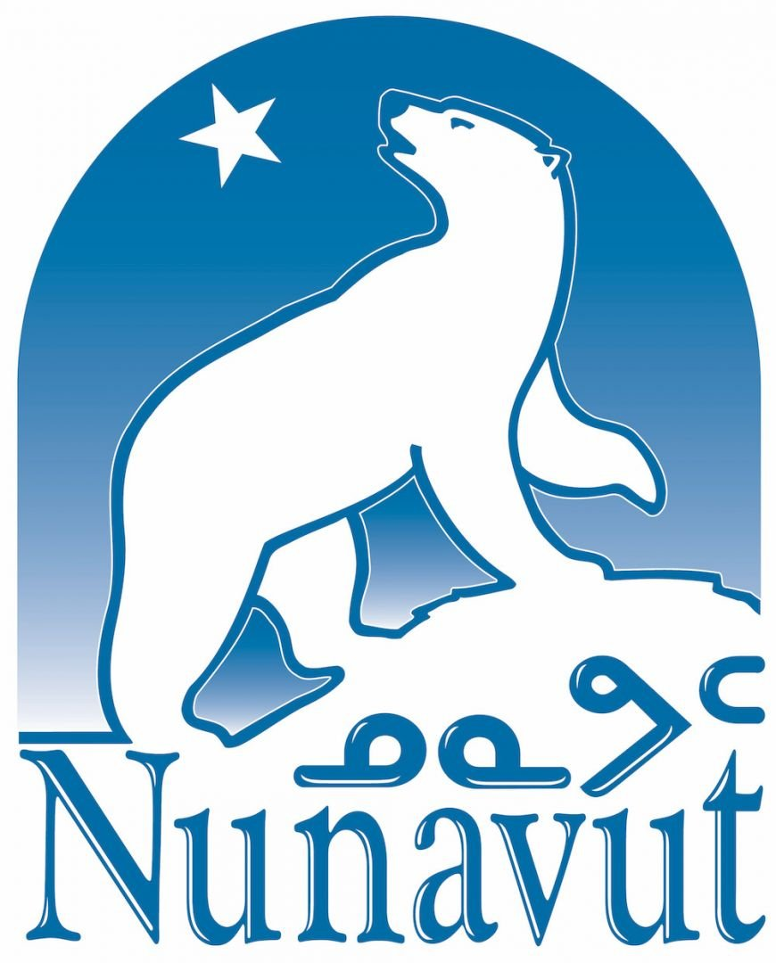 Nunavut Logo-hq.jpg