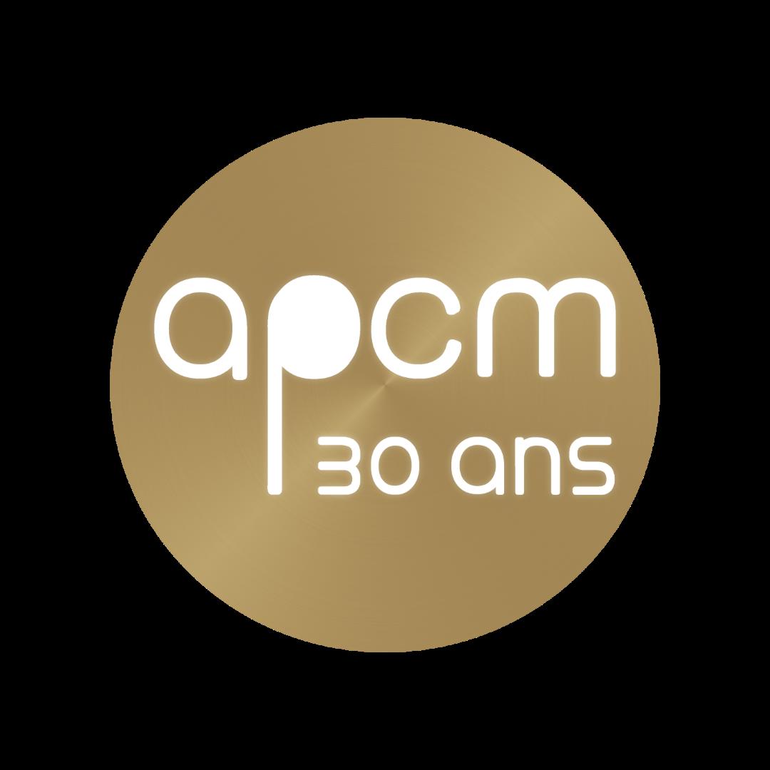 Logo APCM 30ANS.png