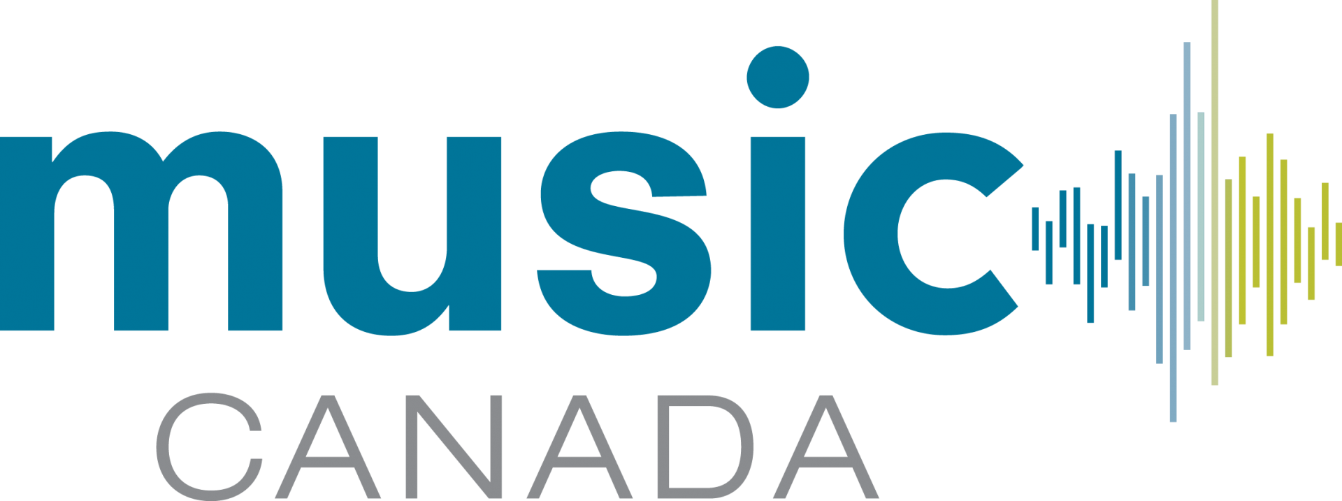 Music_Canada_Logo_Colour.png