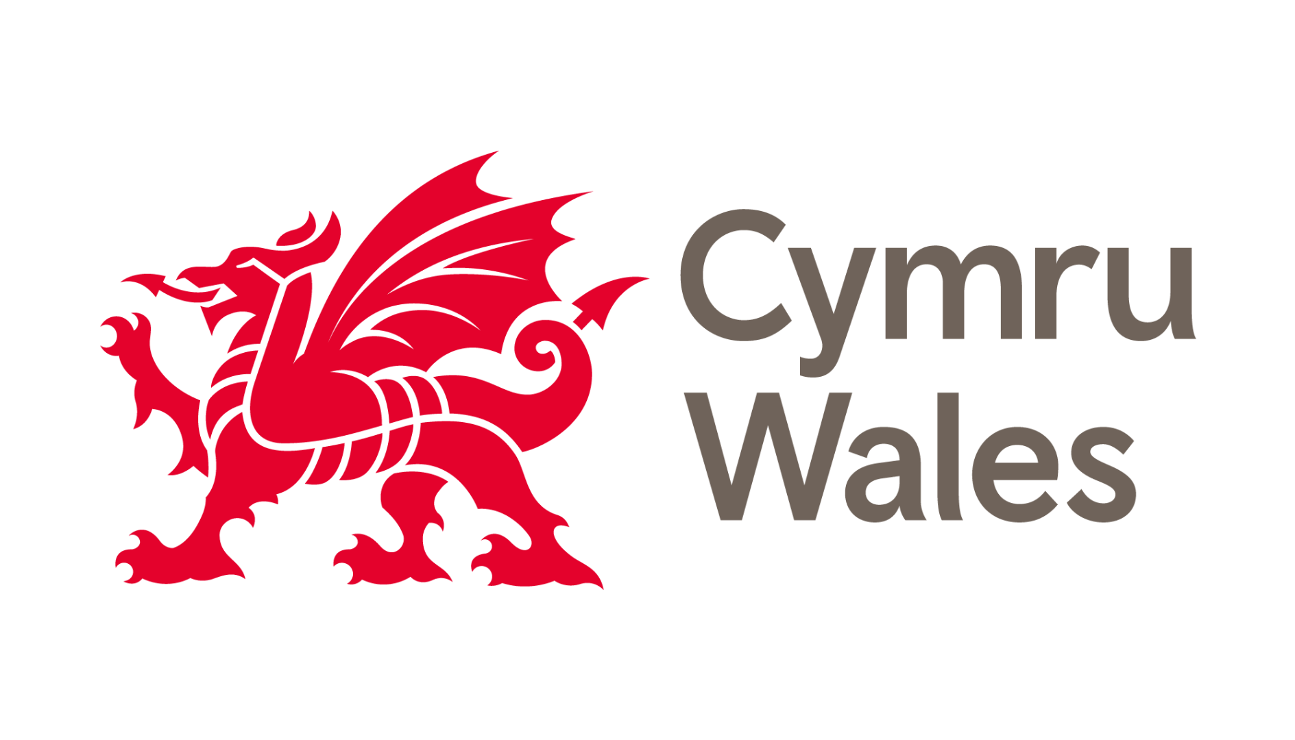 Welsh Government.png