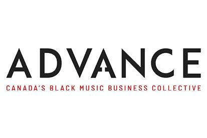 Featured Industry - ADVANCE
