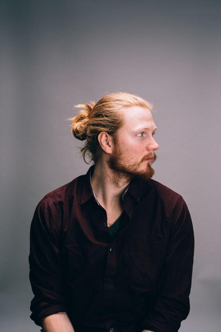 Noah Derksen (MB)