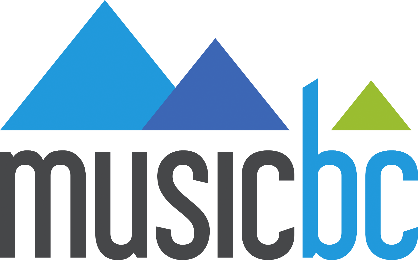 MusicBC_logo-noBG-HR.png