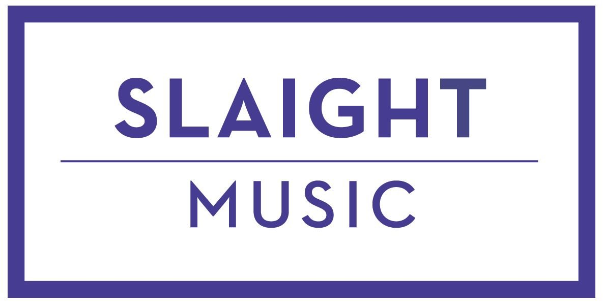 Welcoming Back The Slaight Music Wellness Room At BreakOut West