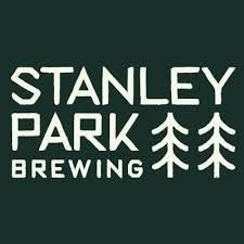 Stanley Park Brewing.jpeg