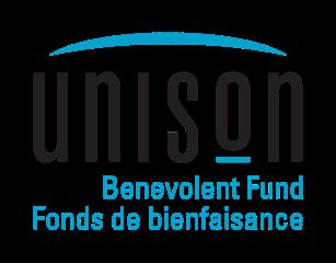 Unison Benevolent Fund LG.png