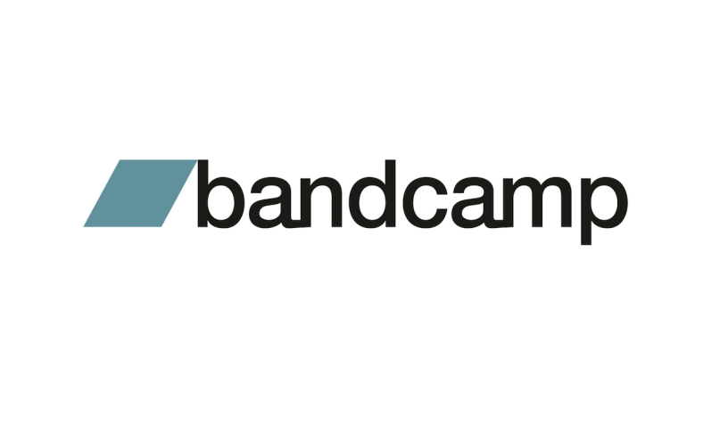 5 Tips On Pitching Your Music For Coverage In The Bandcamp Daily