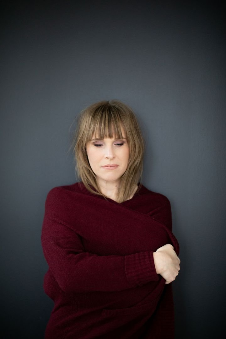 Jessica Heine (AB)