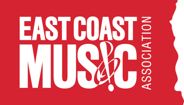 ECMA-Logo-English.png