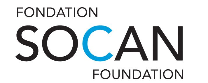 SOCAN_Foundation_New 4C.jpg
