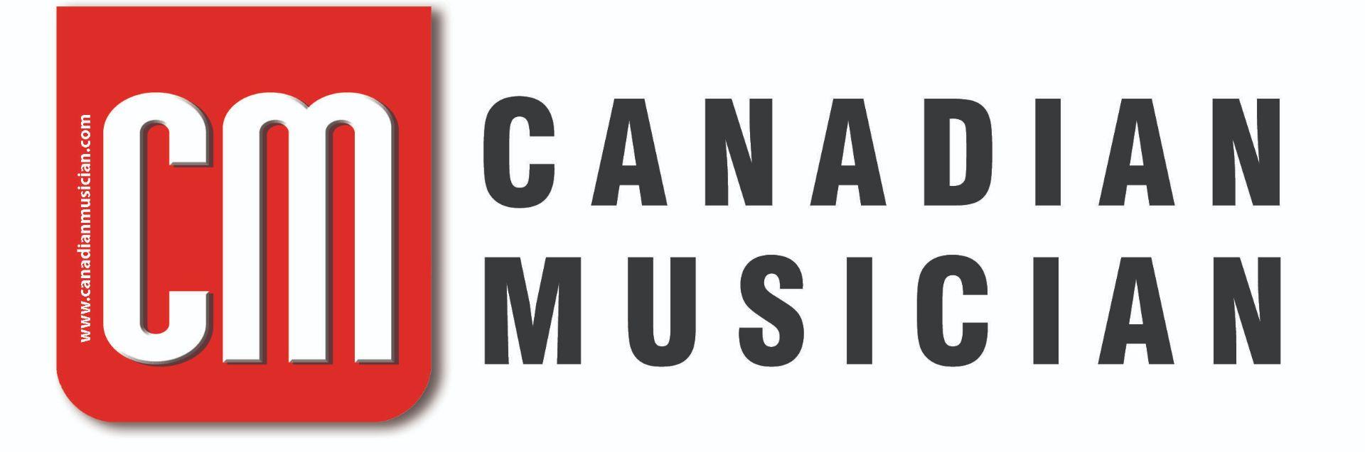 Canadian Musician.jpg