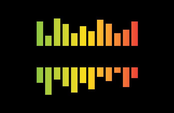 Music NWT logo-transparent.png
