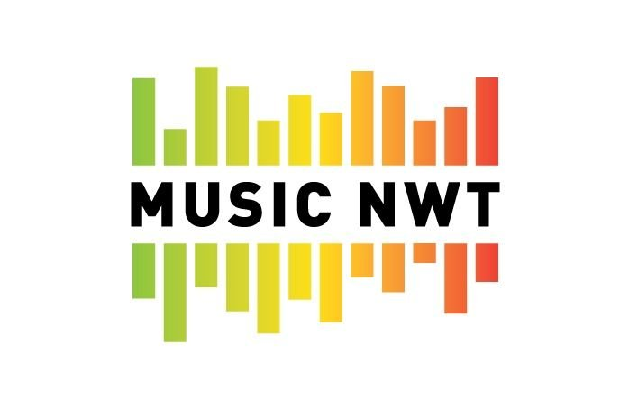 Music_NWT_logo-transparent.jpg