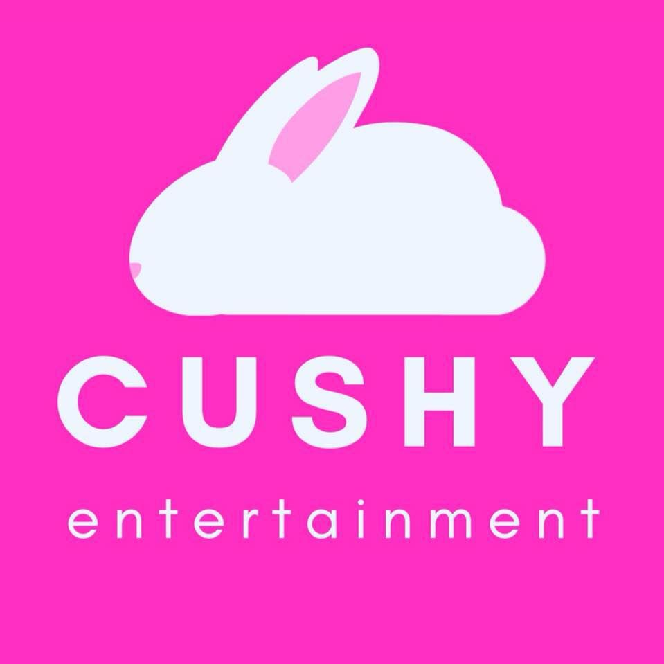 Featured Organizations: Cushy Entertainment Society