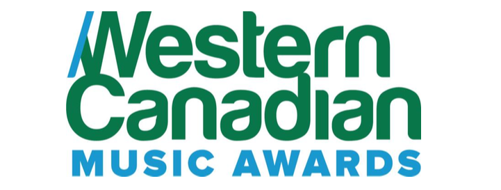 The Western Canadian Music Industry Awards Announced!