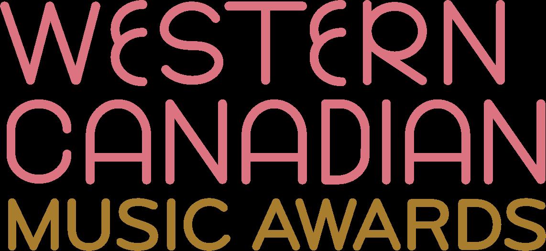 2021 Western Canadian Music Award Nominees