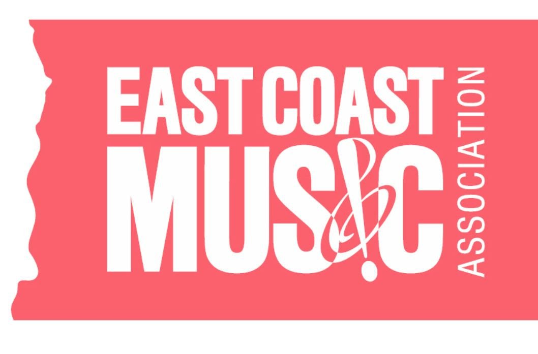 "ECMA and BreakOut West Present: The ""East Meets West"" Spotlight at BreakOut West 2019"