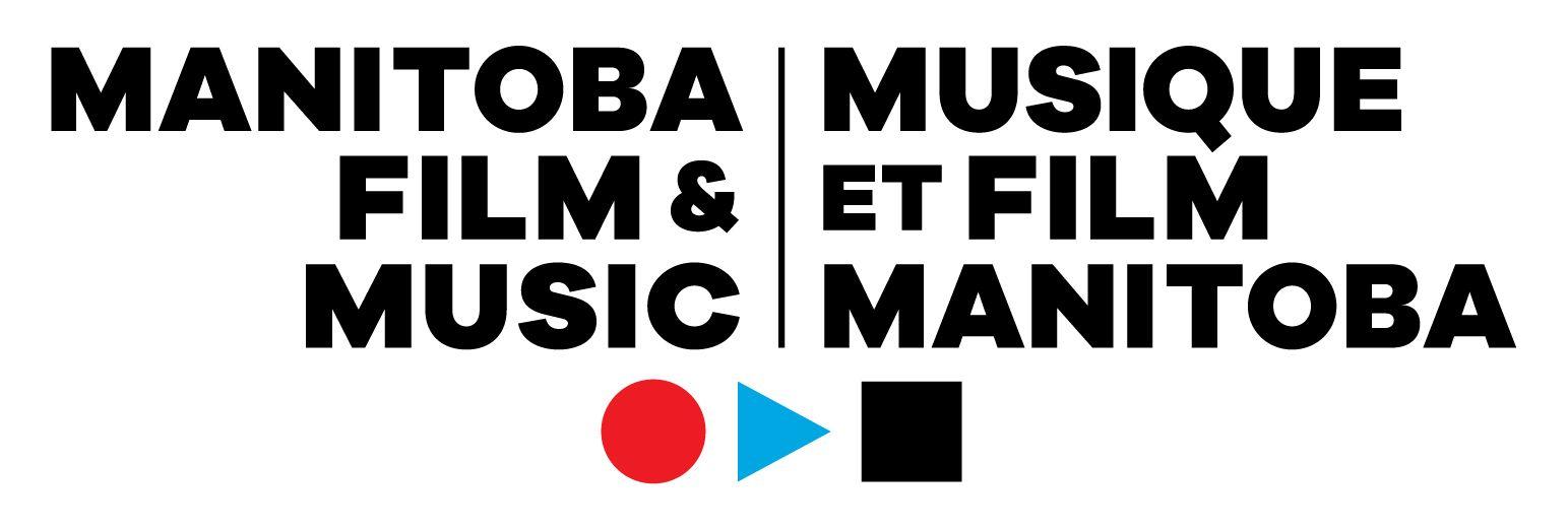MFM logo_Blingual CMYK.jpg