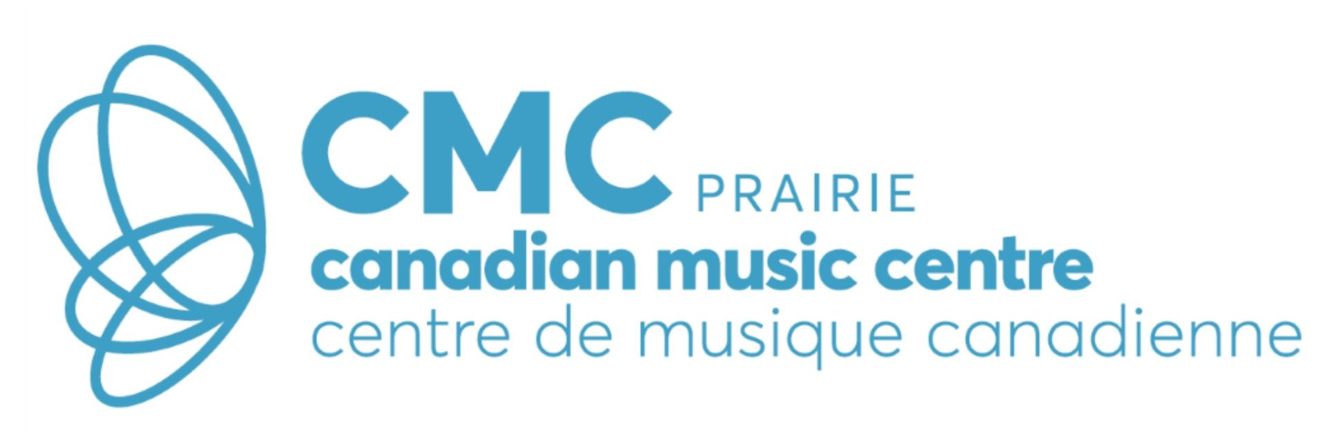 Canadian Music Centre.jpg
