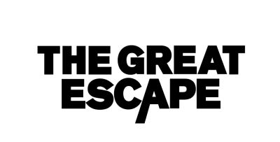 BreakOut West at the Great Escape 2017